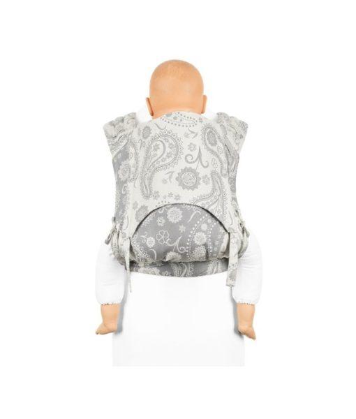 flyclick-fidella-toddler-persian-paisley-smoke-desde-3-meses