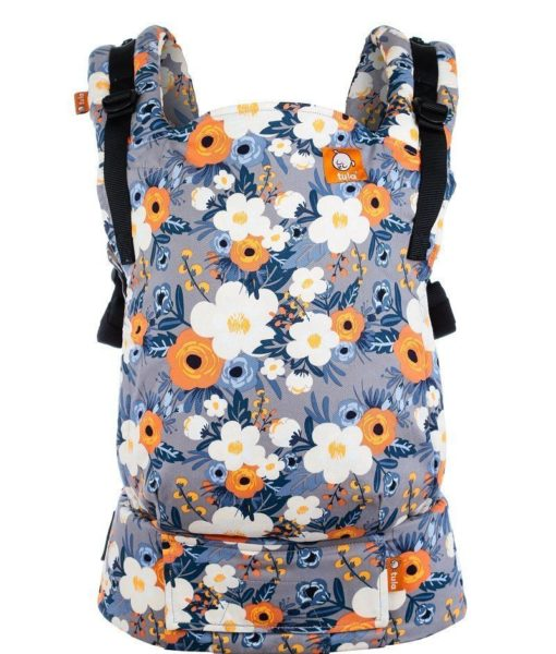 French_Marigold_Free-to-Grow_Baby_Carrier_1024x1024@2x