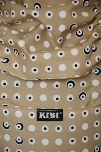 Screenshot_2019-07-22 KiBi cz – KiBi Asalu(3)