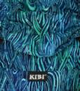 Screenshot_2019-07-22 KiBi cz – KiBi EVO Batik blue(1)