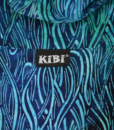 Screenshot_2019-07-22 KiBi cz – KiBi EVO Batik blue(2)
