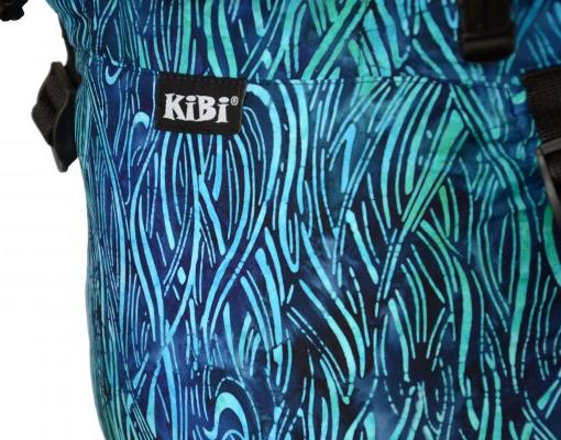 Screenshot_2019-07-22 KiBi cz – KiBi EVO Batik blue(4)