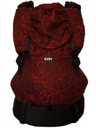 Screenshot_2019-07-22 KiBi cz – KiBi EVO Flora Red velvet