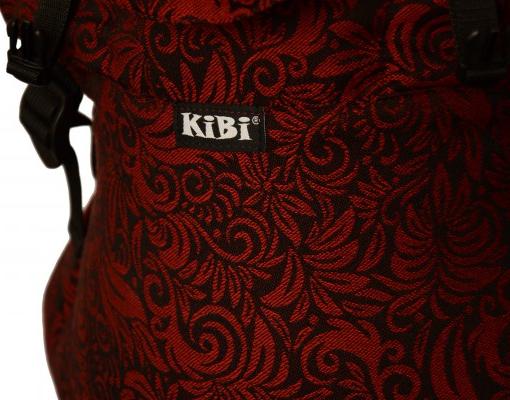 Screenshot_2019-07-22 KiBi cz – KiBi EVO Flora Red velvet(2)
