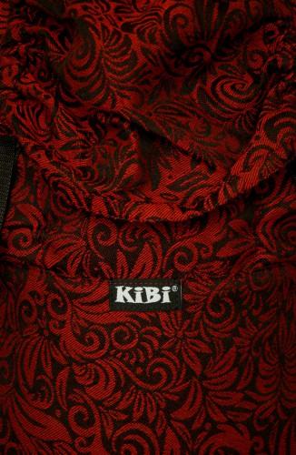 Screenshot_2019-07-22 KiBi cz – KiBi EVO Flora Red velvet(3)