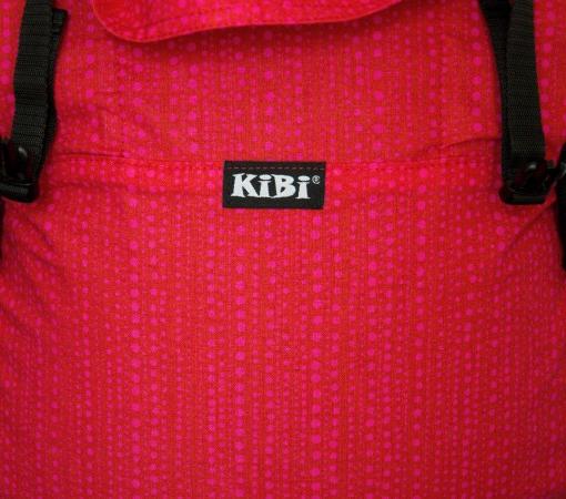 Screenshot_2019-07-22 KiBi cz – KiBi EVO Granada(3)