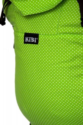Screenshot_2019-07-22 KiBi cz – KiBi EVO Green(2)