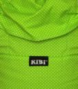 Screenshot_2019-07-22 KiBi cz – KiBi EVO Green(3)