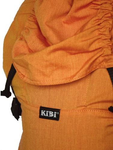 Screenshot_2019-07-22 KiBi cz – KiBi EVO Pumkin(4)