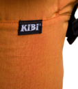 Screenshot_2019-07-22 KiBi cz – KiBi EVO Pumkin(5)