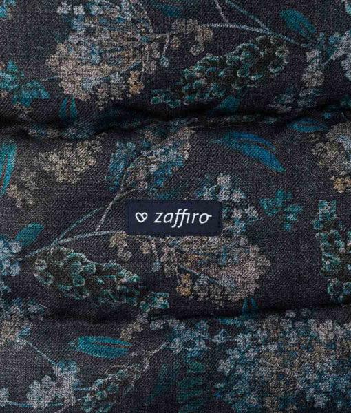 9412-20181002-inphoto-pl-zaffiro-117