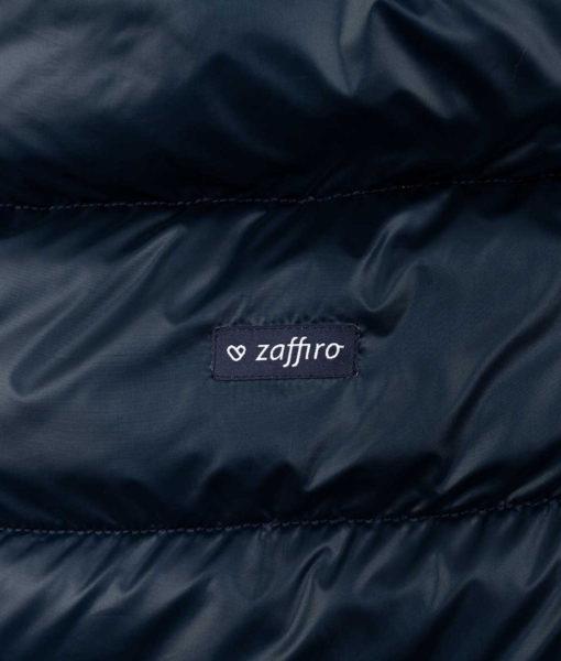 9598-20181002-inphoto-pl-zaffiro-112