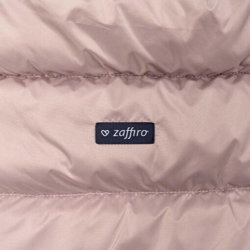 9630-20181002-inphoto-pl-zaffiro-113