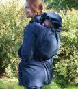 alice-2-softshellova-tehotenska-a-nosici-bunda-pro-noseni-vpredu-vzadu-tm-modra-4