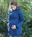 alice-2-softshellova-tehotenska-a-nosici-bunda-pro-noseni-vpredu-vzadu-tm-modra-5