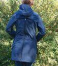 alice-2-softshellova-tehotenska-a-nosici-bunda-pro-noseni-vpredu-vzadu-tm-modra-8