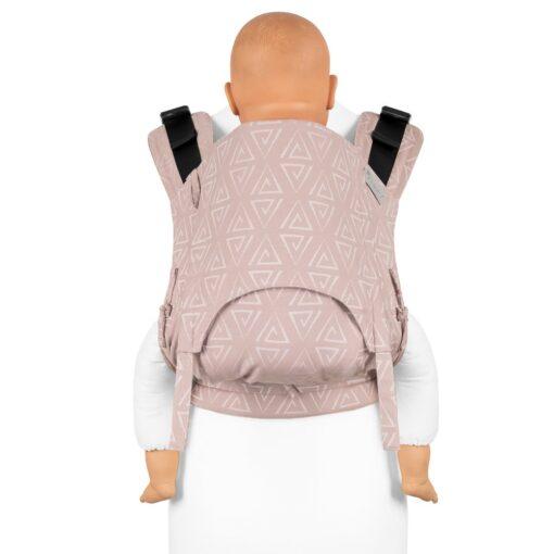 fusion-v2-fullbuckle-baby-carrier-paperclips-ash-rose-toddler