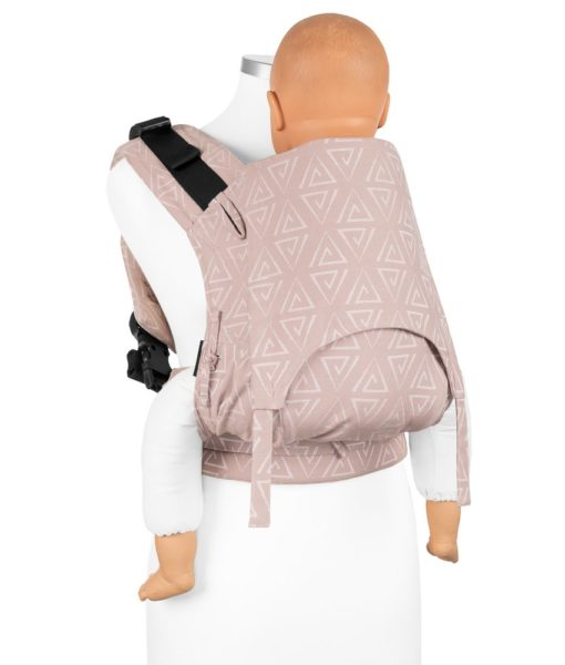 fusion-v2-fullbuckle-baby-carrier-paperclips-ash-rose-toddler~2