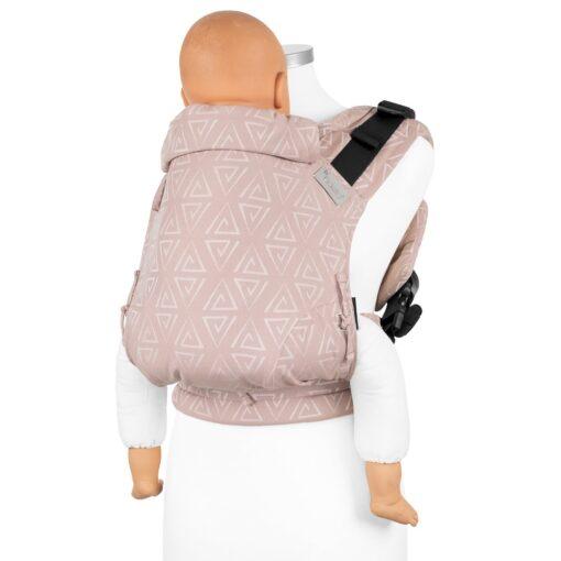 fusion-v2-fullbuckle-baby-carrier-paperclips-ash-rose-toddler~3