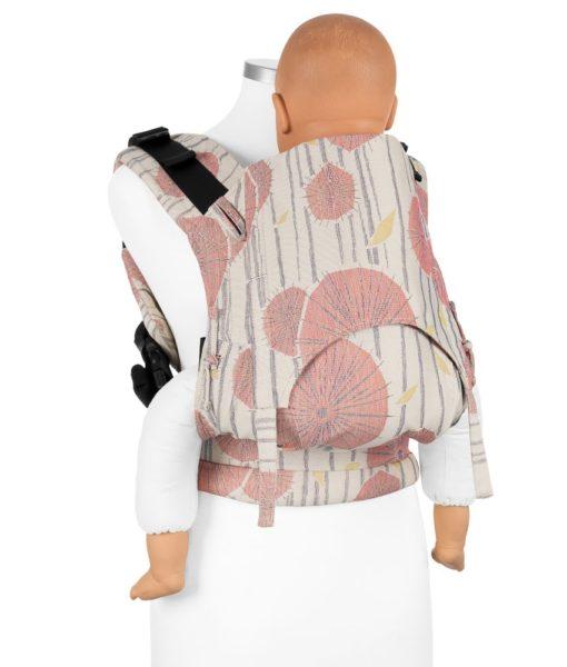 fusion-v2-fullbuckle-baby-carrier-tokyo-coral-toddler~2