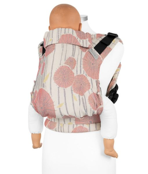 fusion-v2-fullbuckle-baby-carrier-tokyo-coral-toddler~3