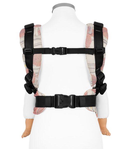 fusion-v2-fullbuckle-baby-carrier-tokyo-coral-toddler~4