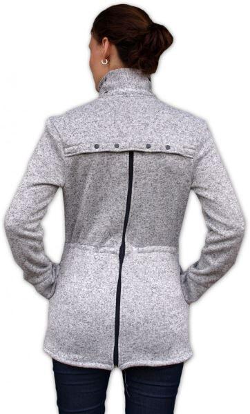 radka-nosici-svetr-predni-zadni-noseni-sedy-melir-5
