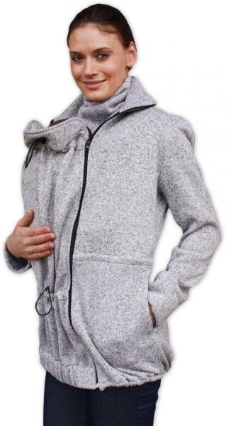 radka-nosici-svetr-predni-zadni-noseni-sedy-melir-6
