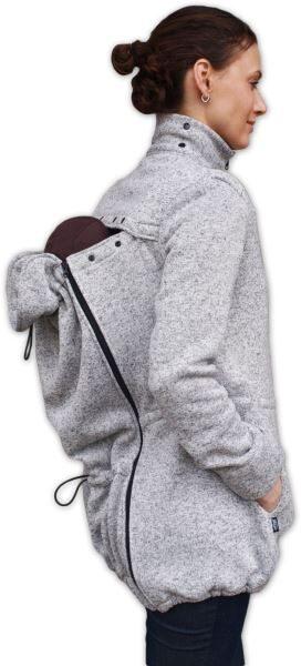 radka-nosici-svetr-predni-zadni-noseni-sedy-melir-7