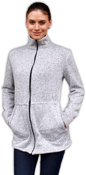 radka-nosici-svetr-predni-zadni-noseni-sedy-melir-9