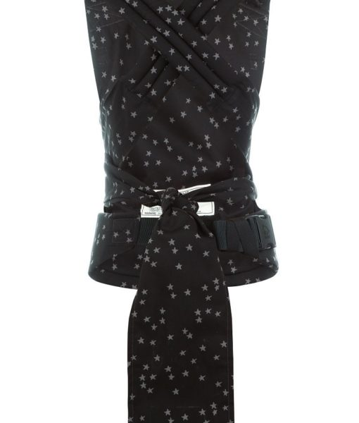 Discover_Half_Buckle_Baby_Carrier1_1024x1024@2x