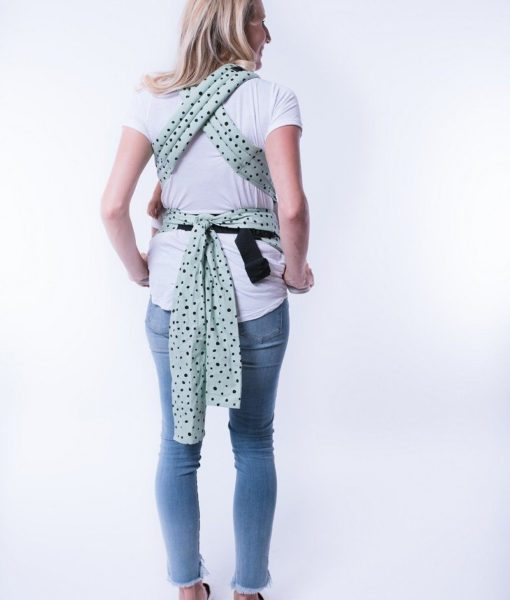 Mint_Chip_Half_Buckle_Baby_Carrier3_1024x1024@2x