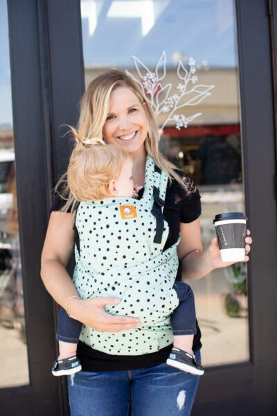 Mint_Chip_Half_Buckle_Baby_Carrier_1024x1024@2x