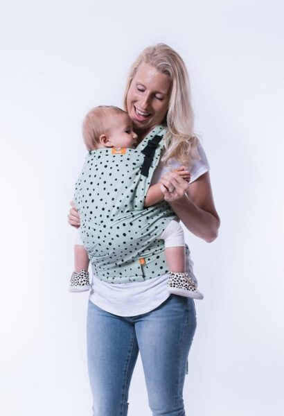 Mint_Chip_Half_Buckle_Baby_Carrier_6b28522f-518d-4031-a619-ccbcc82eb639_1024x1024@2x