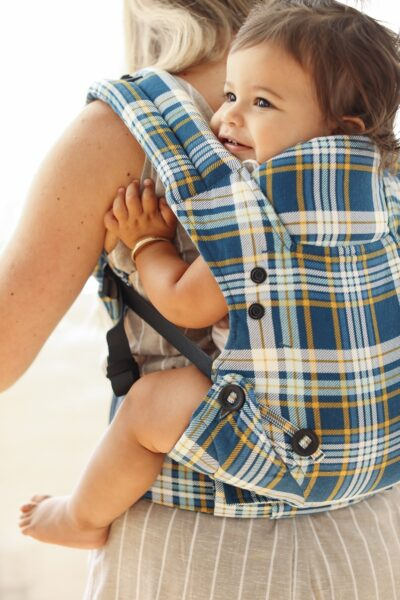 Plaid_Baby_Carrier_1024x1024@2x