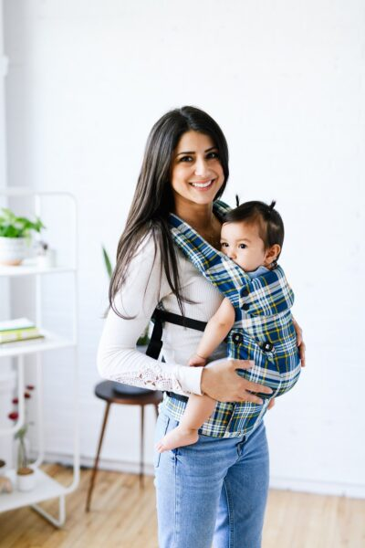 Plaid_Tula_Baby_Carriers_1024x1024@2x