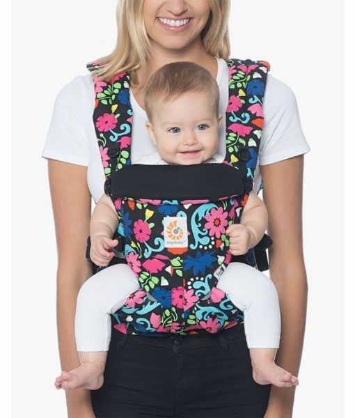 ergobaby-omni-360-carrier-french-bull-flores-14