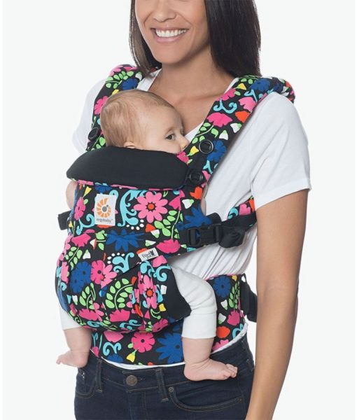 ergobaby-omni-360-carrier-french-bull-flores-15