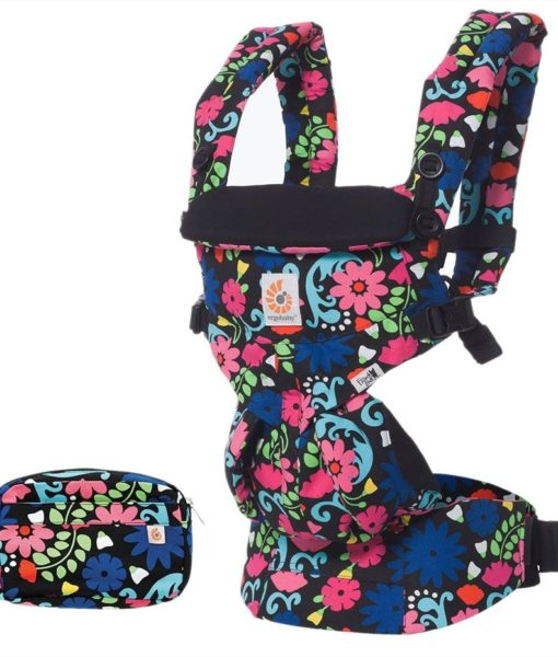 ergobaby-omni-360-carrier-french-bull-flores-24