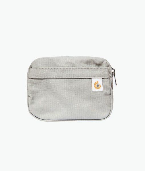 omni-360-pearl-grey-product-02