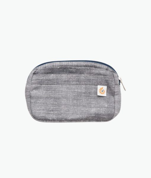 omni-360_star-dust_bcs360strdst-pouch