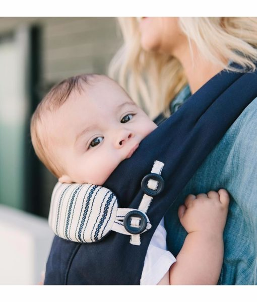 ergobaby-adapt-baby-carrier-admiral-blue-50