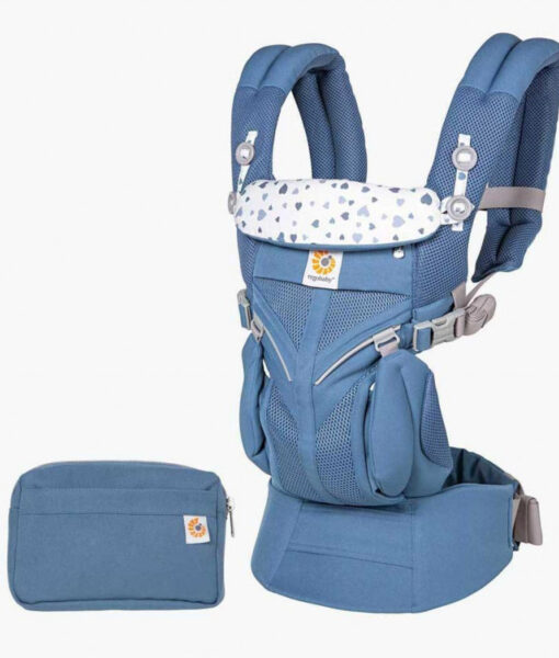 ergobaby-omni-360-cool-air-mesh-navy-starry-carrier-expandable-4-positions-2