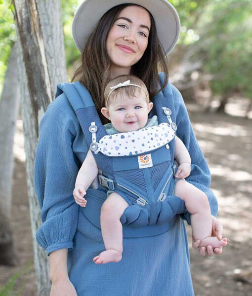 ergobaby-omni-360-cool-air-mesh-navy-starry-carrier-expandable-4-positions-3