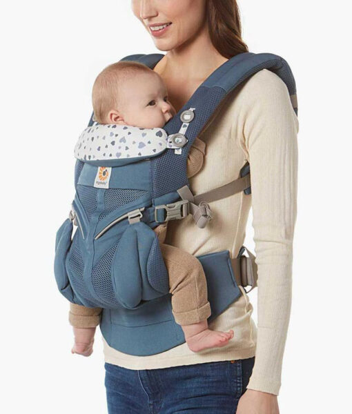 ergobaby-omni-360-cool-air-mesh-navy-starry-carrier-expandable-4-positions