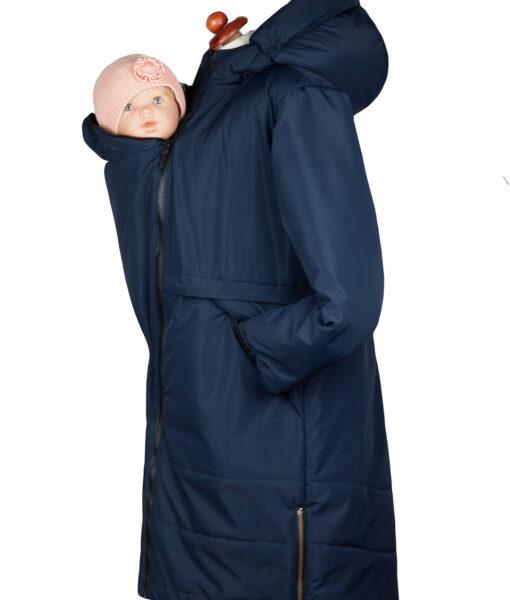 zimni-bunda-tmave-modra-bricho
