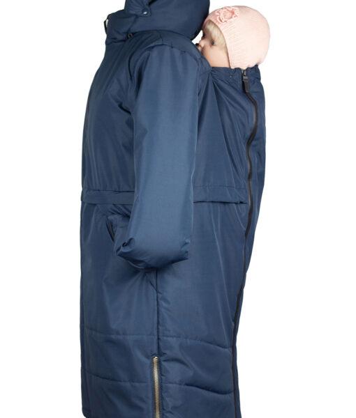 zimni-bunda-tmave-modra-zada
