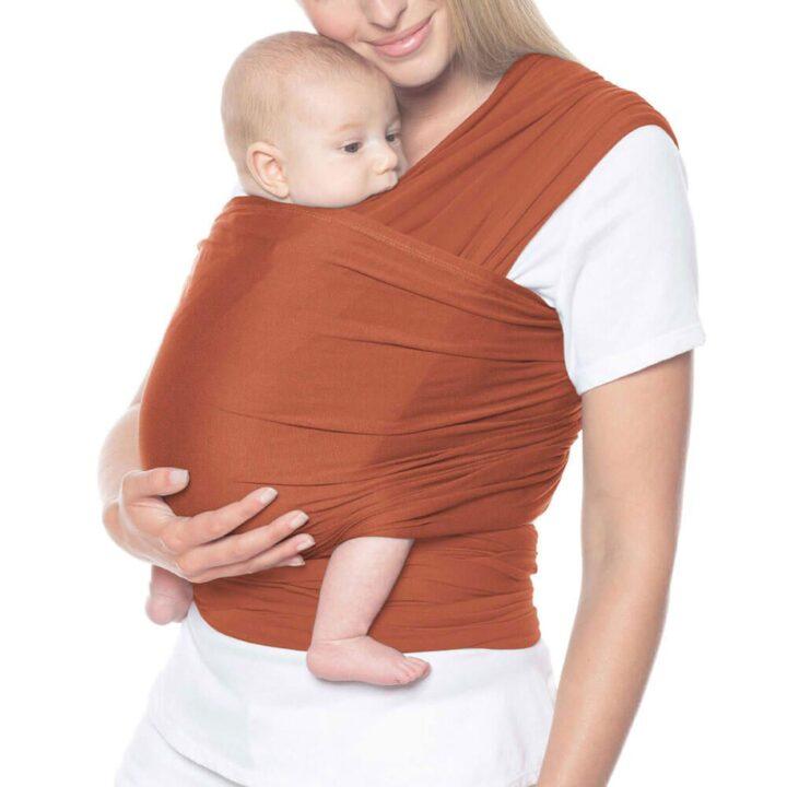 baby_carrier_aura_wrap_copper_1